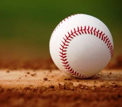 Baseball and Softball Field Tarps and Covers