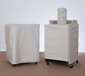 Custom Made Tarps & Covers