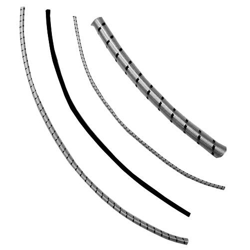 Utility Cord / Rope