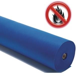 Fire Resistant Material by the Roll