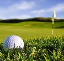 Golf Course Tarps