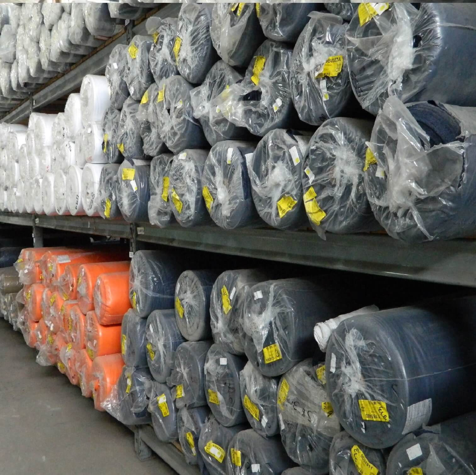Nylon Fabric By The Yard/Roll