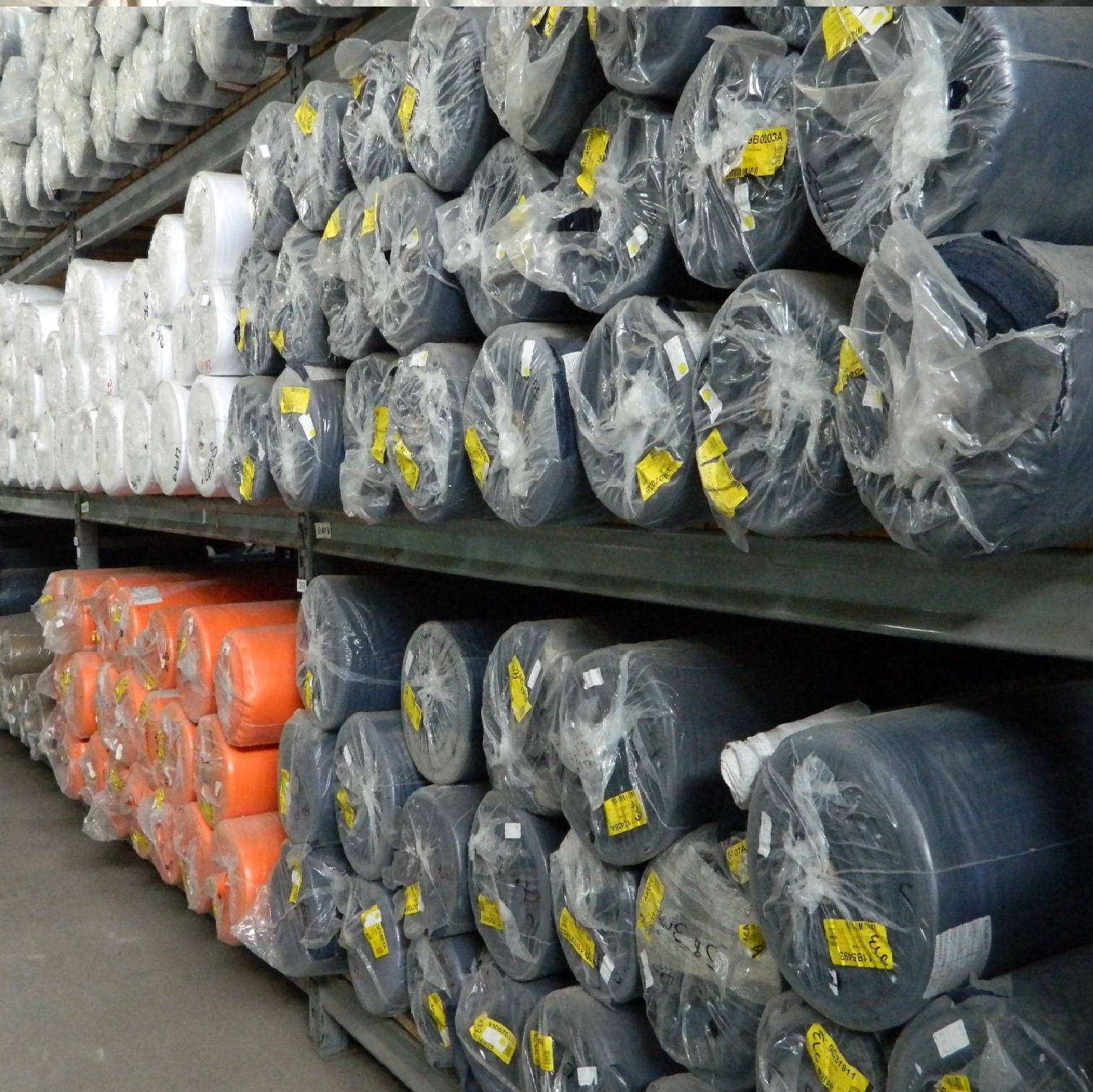 Polyester Fabric By The Yard/Roll