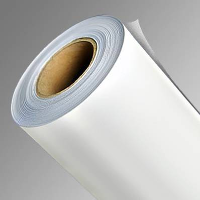 14 Oz Vinyl Coated Pvc Fabric Available By The Yard Tarps Now