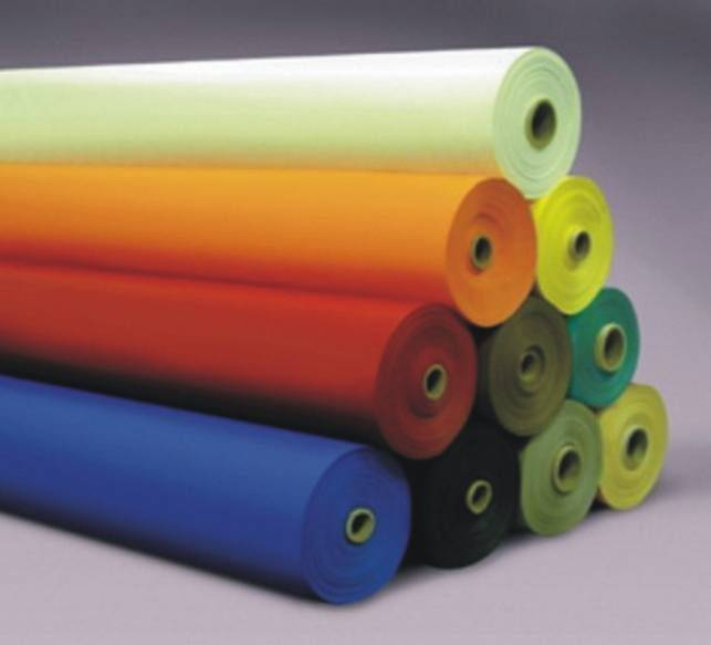 18 Oz Vinyl Coated Pvc Fabric By The Yard Wholesale And Bulk Available Tarps Now