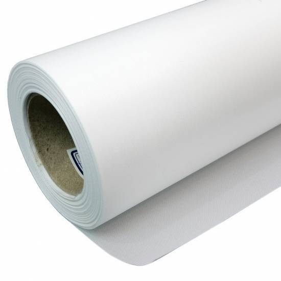 22 Oz Vinyl Coated Pvc Fabric By The Yard Wholesale And Bulk Available Tarps Now