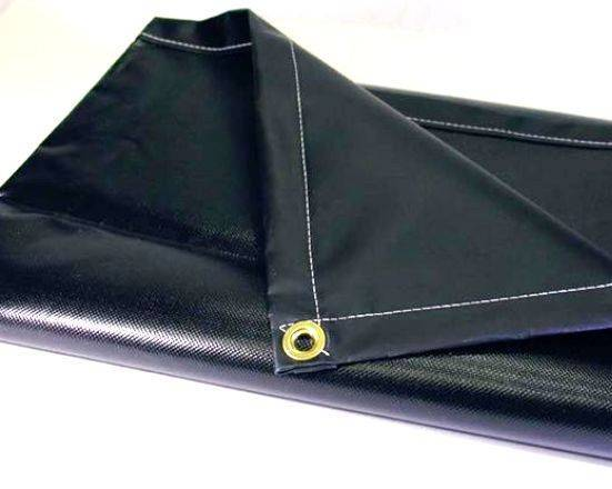 Selecting Heavy duty Tarps – Things to Consider