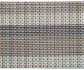 13 x 12 Multiple Color Mesh 96 Inch