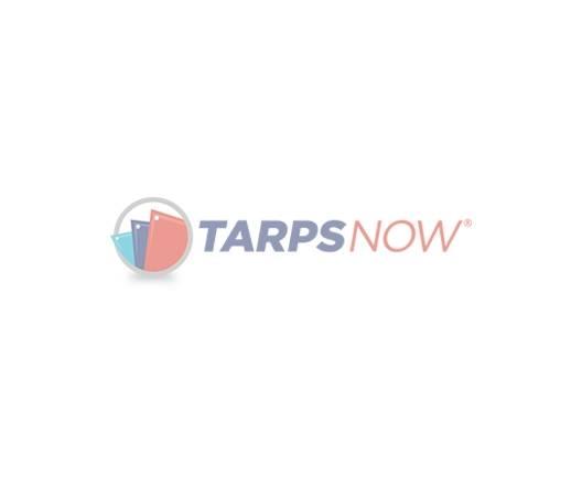 Fire Resistant Vinyl Tarps