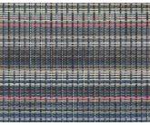 "24 x 11 Multi-Mesh Vinyl by the Yard or Roll 96"" Width"