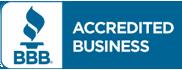 BBB - Better Business Bureau