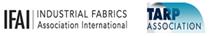 IFAI And Tarps Associations
