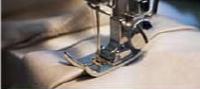 Custom-Made Tarps