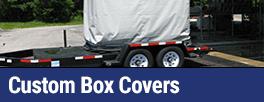 Custom Box Covers