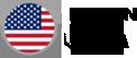 Made USA