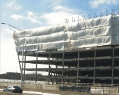 Covering the EPC Construction Industry